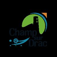 Champ dur Drac